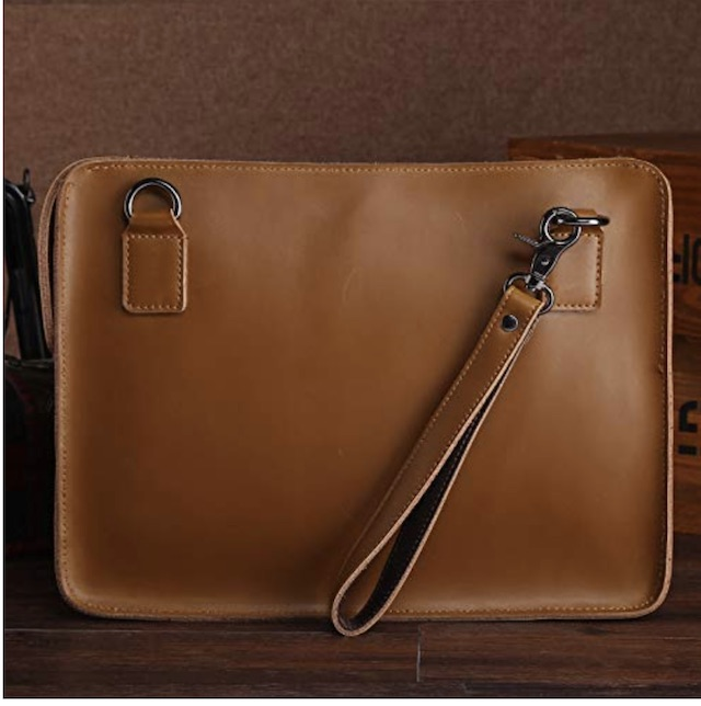 Amazca MacBook Pro 16 sleeve