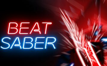 Facebook acquires Beat Games, studio behind Beat Saber