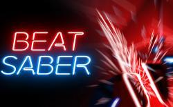 Facebook acquires Beat Games, studio behind Beat Saber