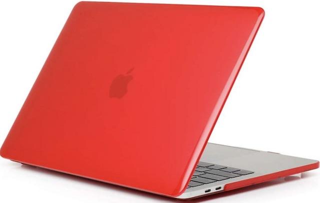 Bestgay MacBook Pro 16-inch.
