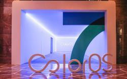 ColorOS 7 update timeline