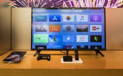How to Stop iPhone and iPad from Automatically Connecting to AirPlay TVs