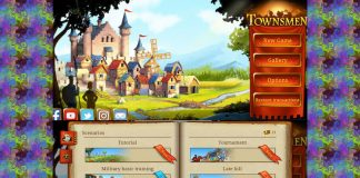 10 Best Building Games for iPhone and Android
