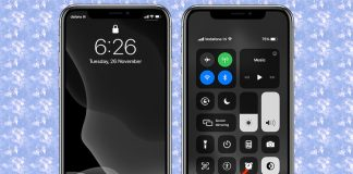 How to Access Apple Notes from Lock Screen on iPhone and iPad