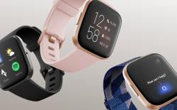 Fitbit Users Are Giving up Their Devices After Google's AcquisitionFitbit Users Are Giving up Their Devices After Google's Acquisition