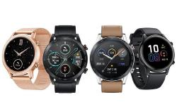 Honor MagicWatch 2 launched india