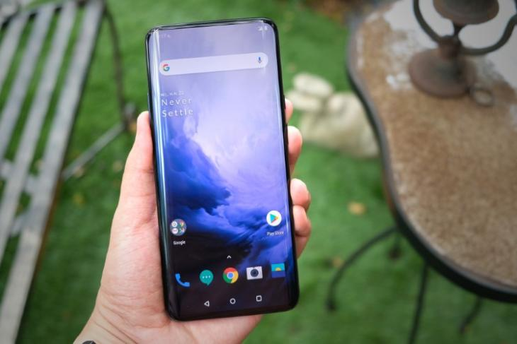 How to Add 90 Hz Refresh Rate Quick Toggle in OnePlus 77T Pro / OxygenOS 11 coming soon