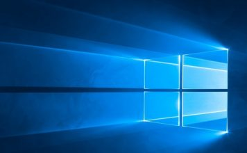 How to Create a Virtual Machine on Windows 10