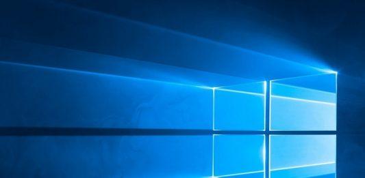 How to Create a Virtual Machine on Windows 10