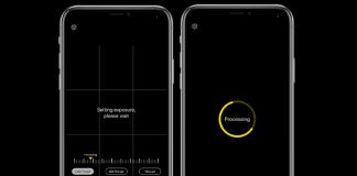 How to Get Night Mode on Older iPhones Like iPhone Xs, XR and iPhone 8