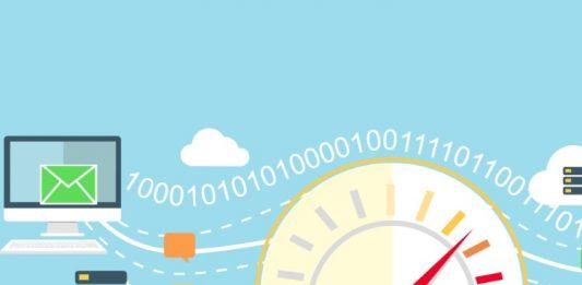 How to Show Internet Speed Meter on Taskbar in Windows