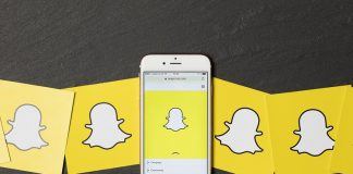 How to Take Screenshots on Snapchat Without Notifying Sender