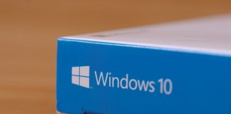 How to Transfer a Windows 10 License to a New Computer