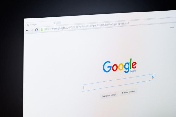 How to Use Reopen Closed Tab Feature in Chrome 78