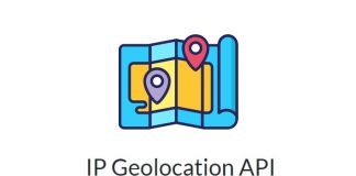 IP Geolocation API Track Website Visitors Location with Ease