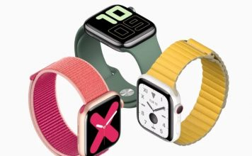 12 Tips to Improve to Battery Life on Apple Watch Series 5