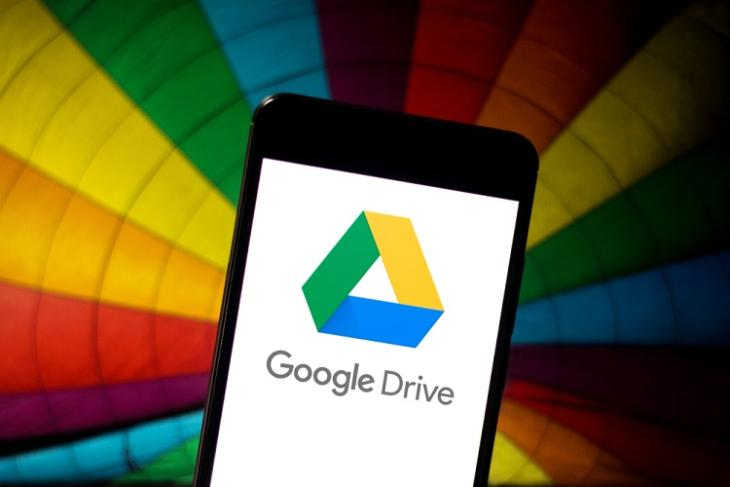 Is Your Google Drive Backup Not Working Here is the Fix