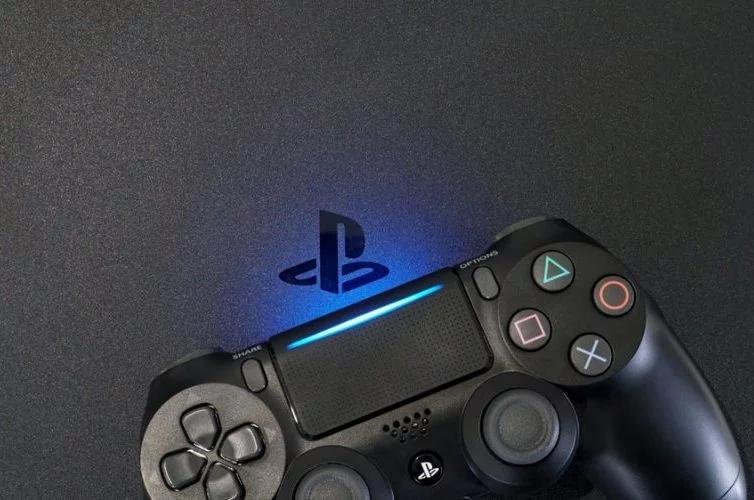 PS5 devkits leaked / 10 Best PS4 Exclusives You Need to Play