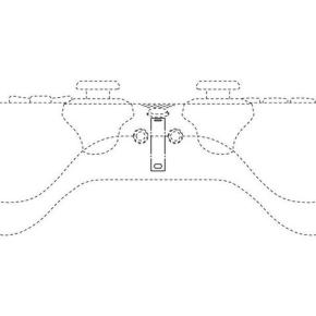 PS5 controller patent japan body (4)