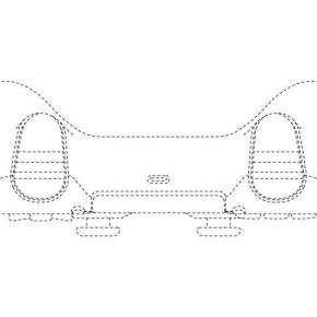 PS5 controller patent japan body (5)