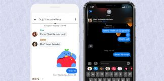 RCS vs iMessage: Which one is better and why