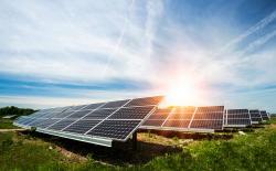 Solar Power shutterstock website