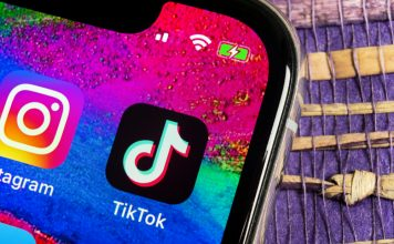 TikTok for Artists launched
