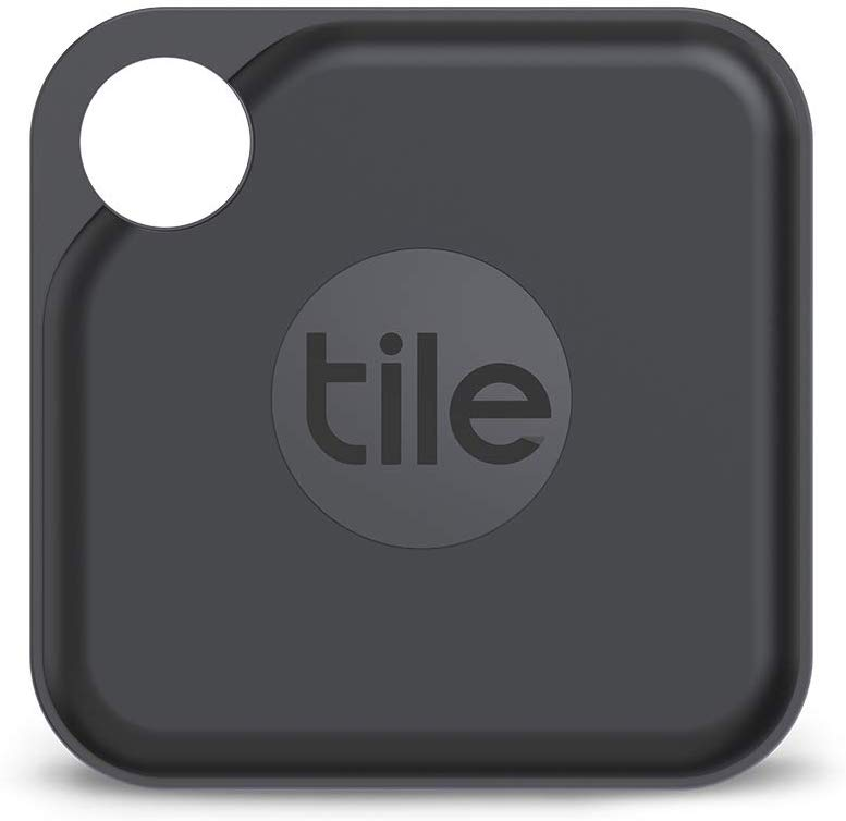 Tile Sticker, Tile Slim, and Tile Pro Launched in India Starting at Rs. 2,999