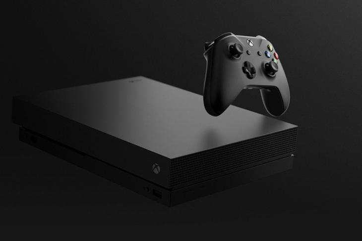 10 Best Xbox One Exclusives You Need to Play