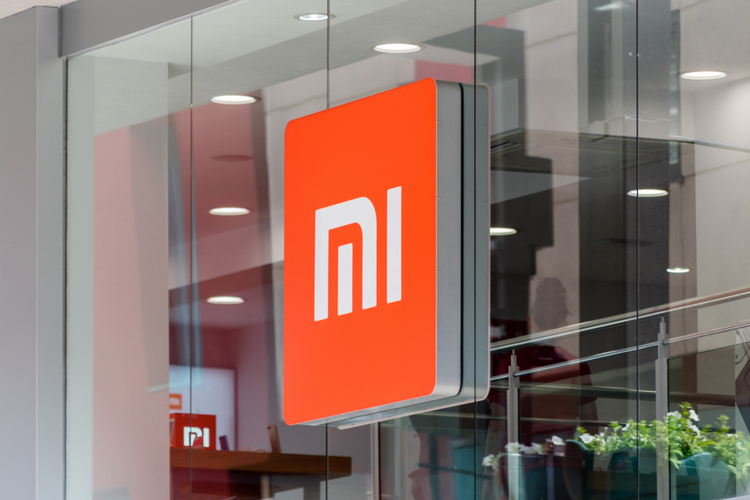 Counterfeit Xiaomi Products Worth Rs 13 Lakh Seized by Delhi Police
