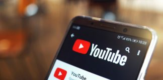 YouTube Updates Anti-Harassment Policy to Deal With Toxic Content