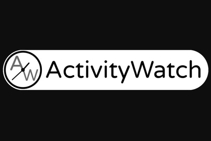 activitywatch