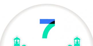 coloros 7 india launch date