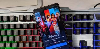 disney+ india launch expected soon
