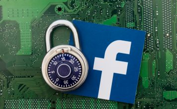 facebook and google surveillance threatens human rights