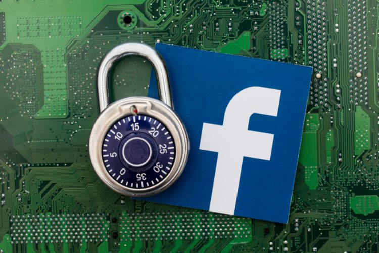 facebook and google surveillance threatens human rights