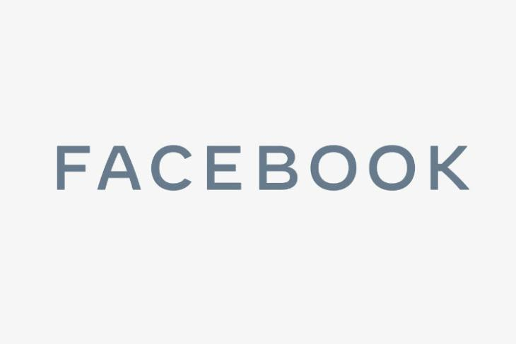 facebook community standards report november 2019 featured