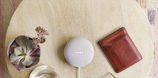 google nest mini available india price specs features