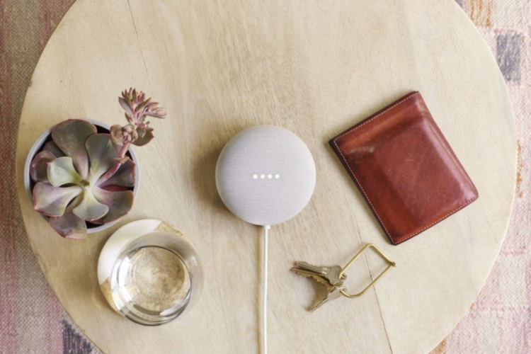 google nest mini available india price specs features