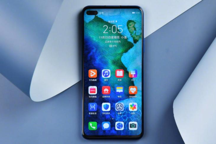 honor v30 pro launched china price specs features