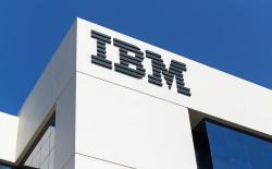 ibm office building image