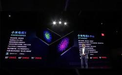 mi tv 5 pro launched china featured