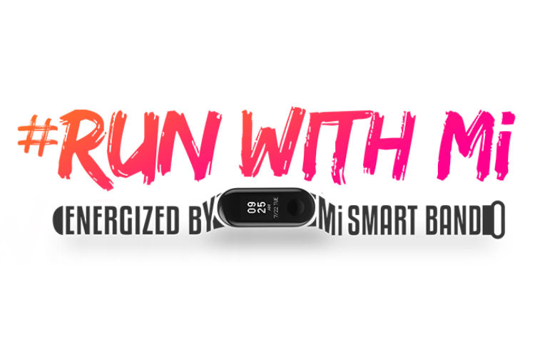 Image result for xiaomi new fitness tracker for india