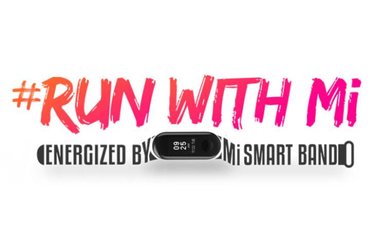 run with mi new smart band coming featured