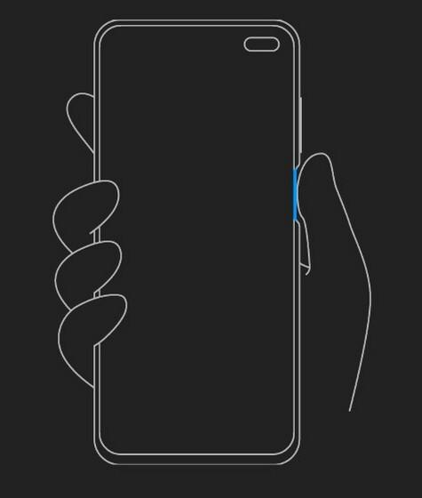 Redmi K30 May Have 120Hz Display, 60MP Camera, Side-Mounted Fingerprint Scanner