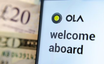 As Uber loses licence, Ola hiring drivers in London
