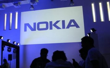 Nokia partners with Flipkart to launch smart TVs