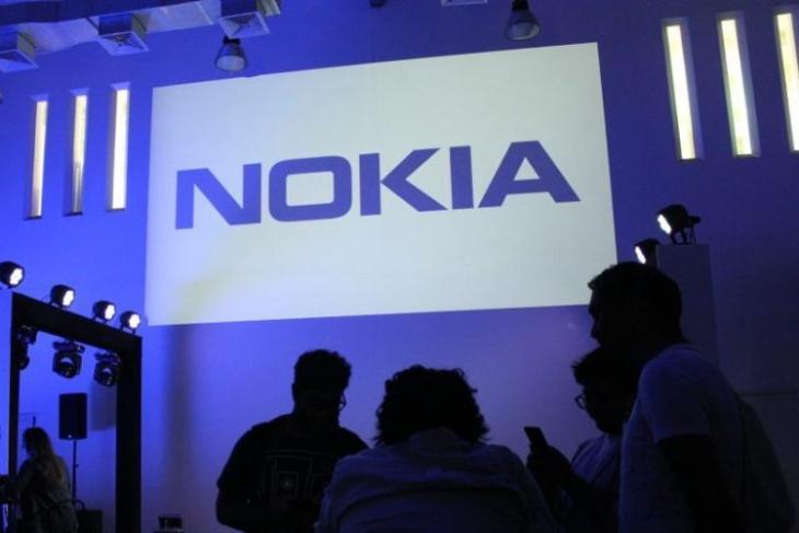 Nokia partners with Flipkart to launch smart TVs