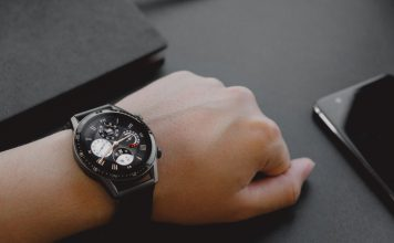 Huawei Watch GT2 india launch