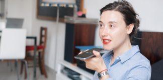 How to Turn Off Siri in iCloud and Delete What Siri has Learnt